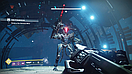 Destiny 2 (російська версія) PS4, фото 6