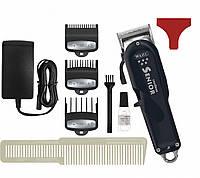 Машинка для стрижки волос Wahl Senior Cordless 8504-016