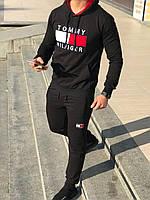 Спортивный костюм tommy hilfiger оптом в Украине. Сравнить цены ... 894e3aea45ce7