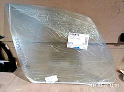 Стекло передней левой двери для Suzuki (Сузуки) SX4 (06-)