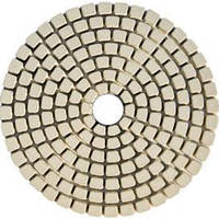 Черепашка біла ф 100 мм кл.А StoneCraft ФР-00007008