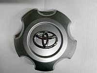Комплект колпачков в колесные диски TOYOTA LAND CRUISER 200  TY-558