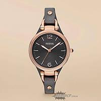 Часы FOSSIL ES3077