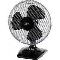 Вентилятор AEG VL 5529, фото 1