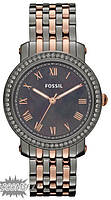 Часы FOSSIL ES3115