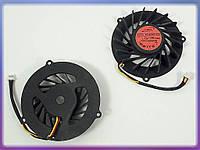 Кулер ACER Aspire 4935 (Версия 2( D- 55мм, Высота 13 мм)) MF60100V1-Q000-G99 cpu fan.