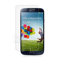 Защитная пленка для экрана Samsung Galaxy S4 (i9500)