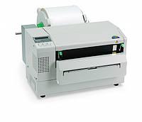 Термотрансферный принтер этикеток Toshiba TEC B-852, фото 1
