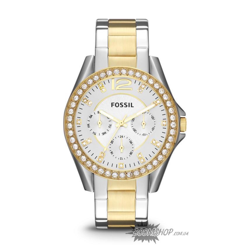 Часы FOSSIL ES3204