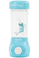 Водная игра Tomy, дельфин