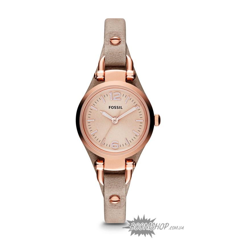 Часы FOSSIL ES3262