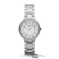 Часы FOSSIL ES3282