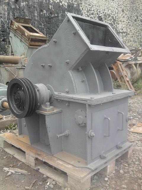 Дробилка молотковая смд-112а цена работа конусной дробилки в Батайск