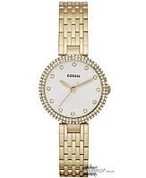 Часы FOSSIL ES3346