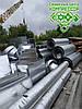 Вентиляционные каналы, воздуховоды, фото 2