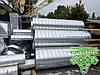 Вентиляционные каналы, воздуховоды, фото 4