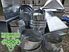 Вентиляционные каналы, воздуховоды, фото 6