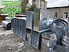 Вентиляционные каналы, воздуховоды, фото 7