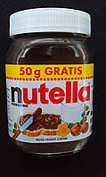 Nutella 500г. Германия. , фото 1