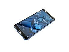 Смартфон Honor 7X Витрина, фото 2