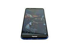 Смартфон Honor 7X Витрина, фото 3