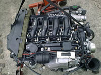 Двигатель BMW X5 3,0tdi 2008 M57D30(306d5), фото 1