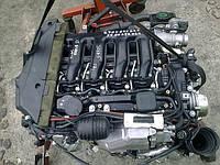 Двигатель BMW X5 3,0tdi 2008 M57D30(306d5)