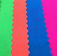 Бифлекс (Светло-зелёный, Оранжевый, Голубой, Малиновый)