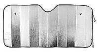 Шторка 130*60см WINSO (130600)