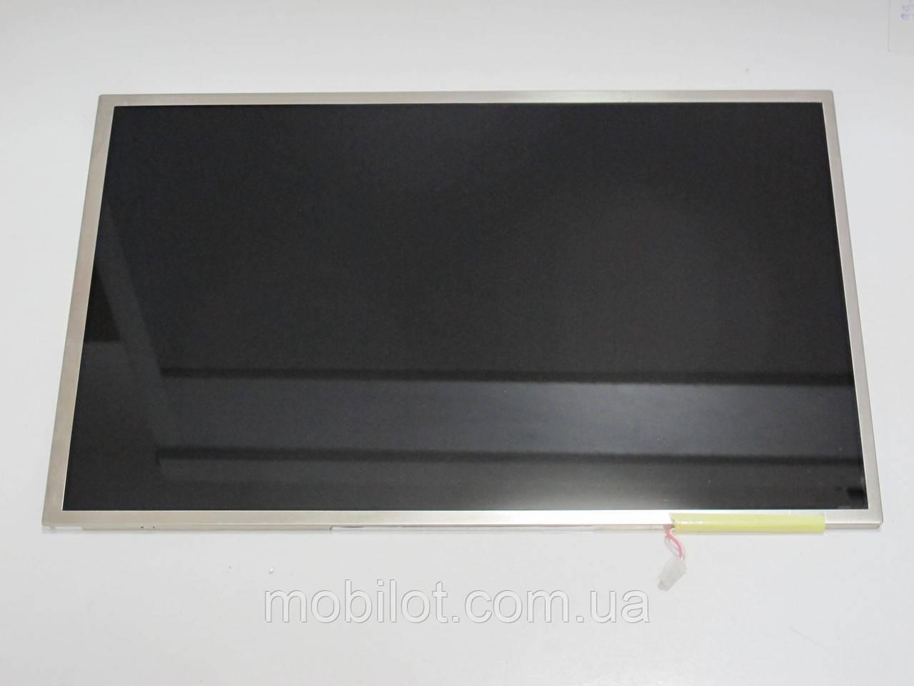 Экран (матрица) 14.1 Lamp (NZ-628)