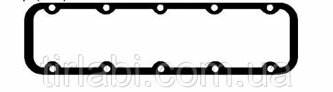 Прокладка коллектора Скания/Scania VICTOR REINZ 71-24808-10