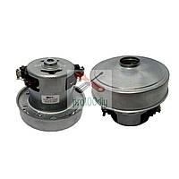 Мотор для пылесоса Samsung VAC030UN 1400W