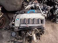 Двигатель BMW X5 E53 3.0tdi 2001 M57D30(306D1)