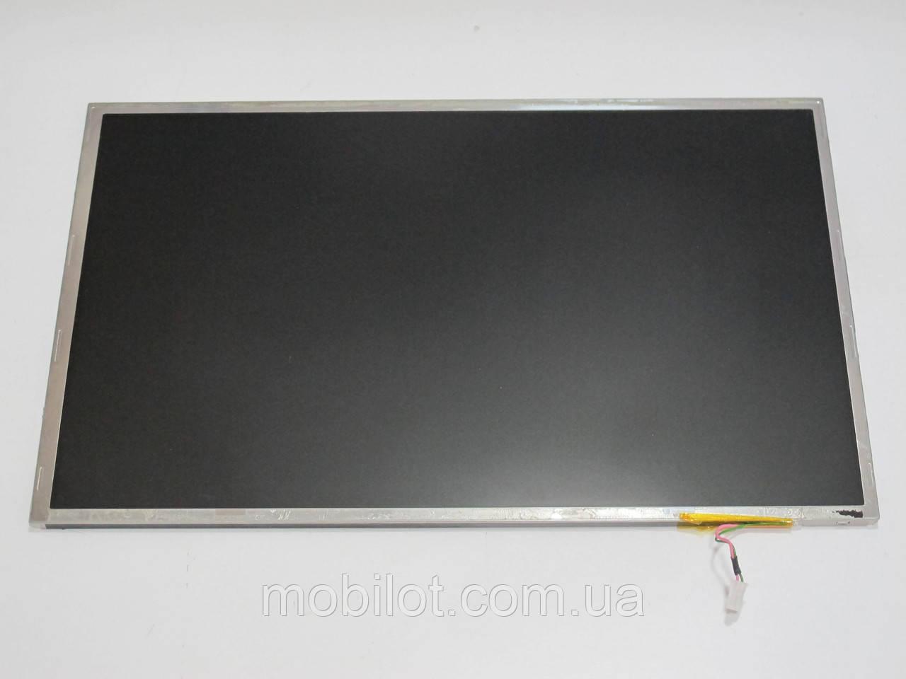 Экран (матрица) 14.1 Lamp (NZ-707)