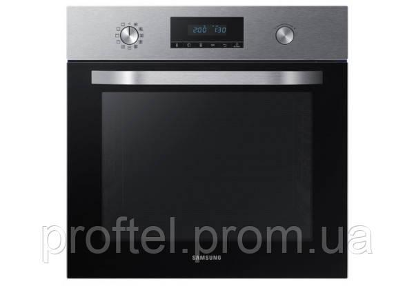 Духовой шкаф Samsung NV70K2340RS/WT