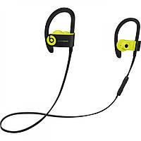 Powerbeats 3 Wireless — Купить Недорого у Проверенных Продавцов на ... 3c871dca5808f