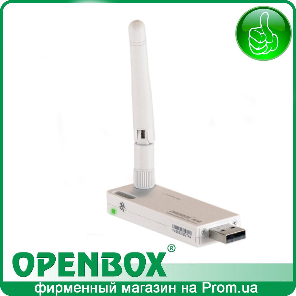 WiFI USB адаптер Openbox AIR