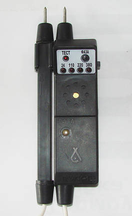 Указатель напряжения ПОИСК-1, фото 2