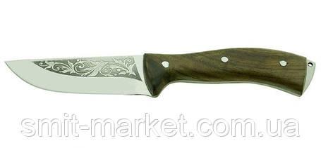 Охотничий нож Спутник 12, фото 2