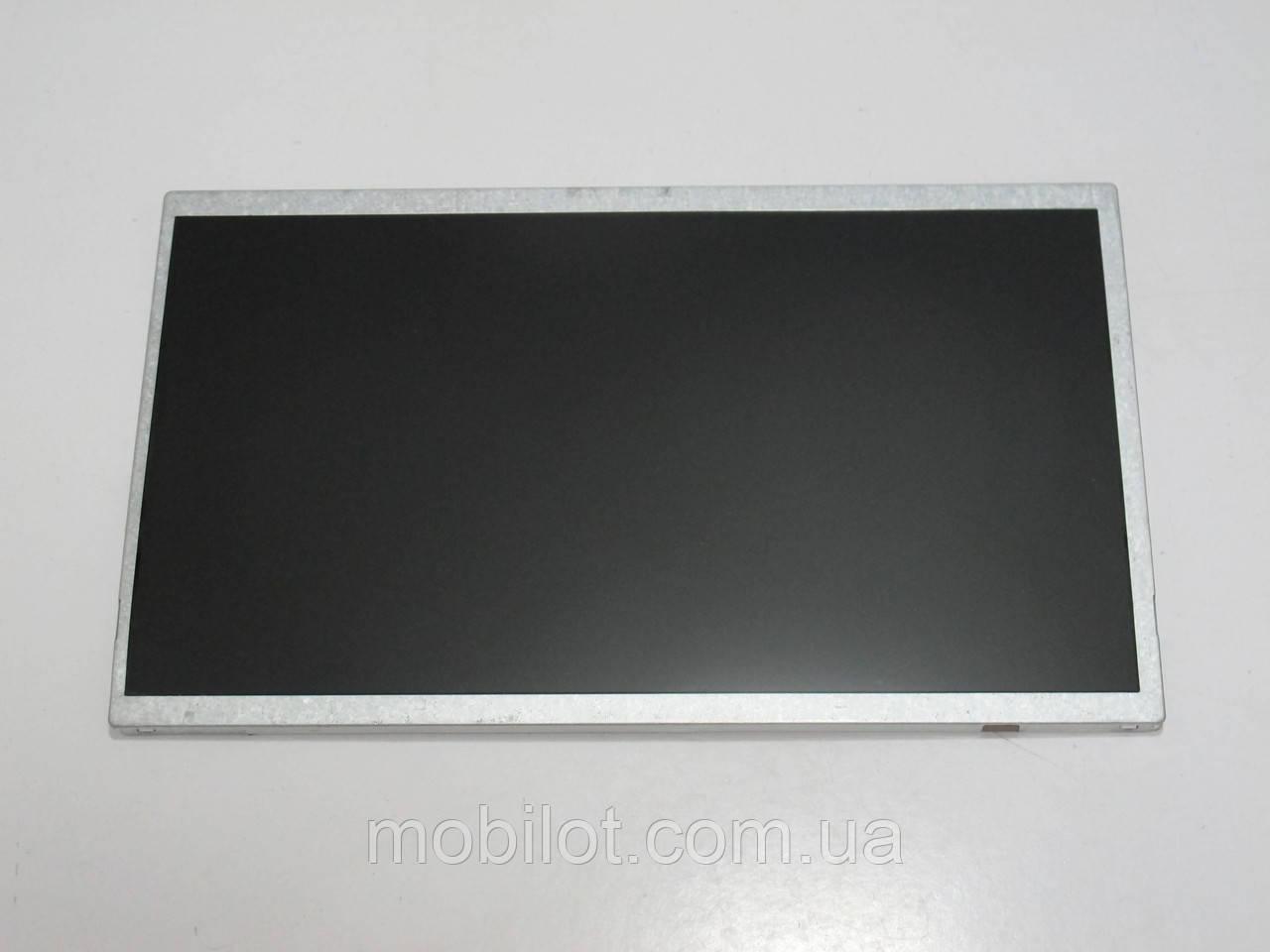Экран (матрица) 10.1 Led (NZ-6938)