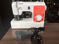 Швейна машина Brother modern 27, фото 1