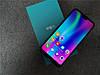 "Оригинал Huawei Honor 9i 5.84"" Kirin 659*4/6Gb RAM+64/128Gb ROM+ЧЕХОЛ+БРОНЬ СТЕКЛО - Фото"