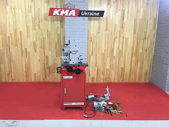Универсальный заточный станок Holzmann UWS 320