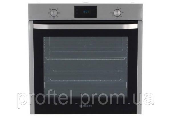 Духовой шкаф Samsung NV70H5787CB/WT