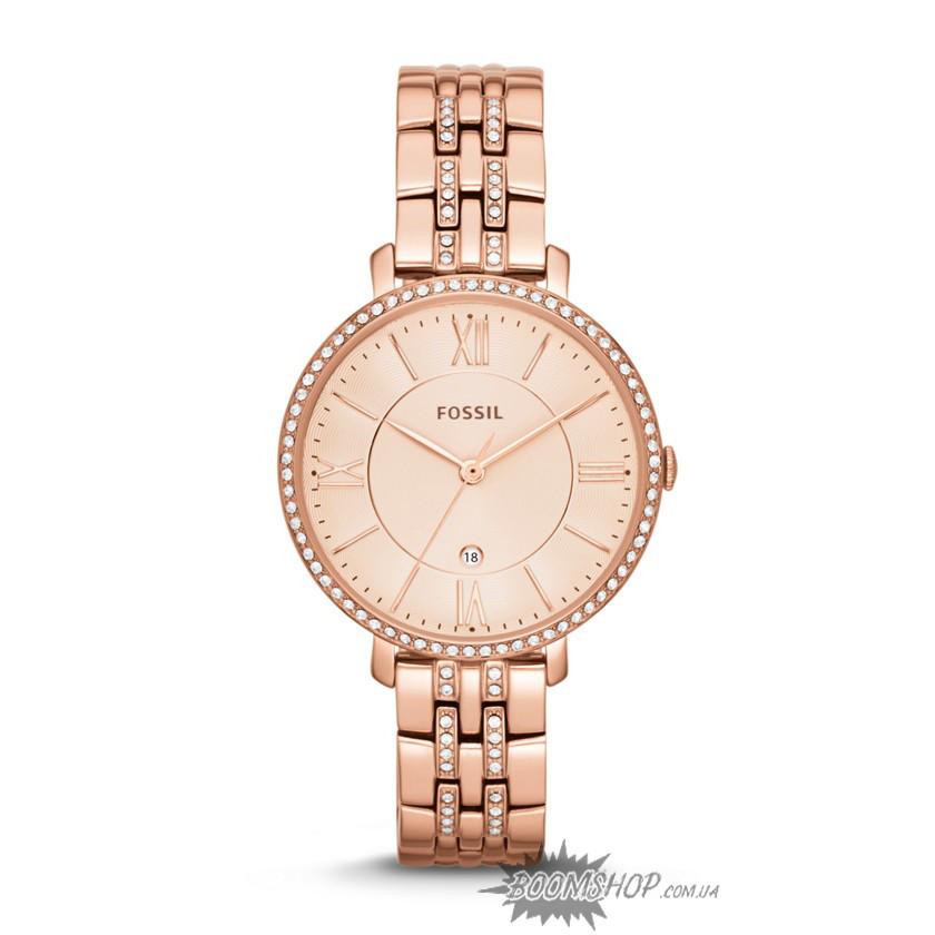 Часы FOSSIL ES3546