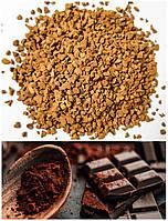 Кофе растворимый с ароматом Шоколада