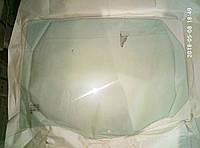 Стекло правой задней двери для Ford (Форд) Focus (98-04)