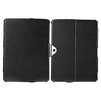 """Чехол книжка для Samsung Galaxy Tab 4 Т530/T531/T535 """"10.1"""" черный, фото 1"""