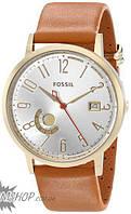 Часы FOSSIL ES3750