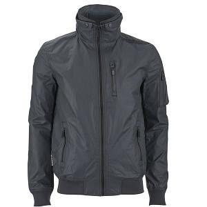 Куртка Superdry Hooded Windtrekker S